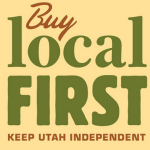 Local Utah Business