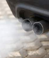 Emissions & Inspections Salt Lake City & Sandy Utah