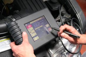 car maintenance guest blog