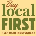 Local Utah Business