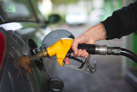 Which gas to use for your car